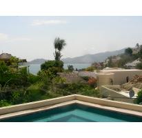 Foto de casa en renta en, marina brisas, acapulco de juárez, guerrero, 1126243 no 01