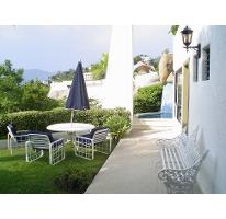 Foto de casa en renta en, marina brisas, acapulco de juárez, guerrero, 1126717 no 01