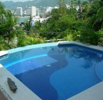 Foto de casa en renta en  , marina brisas, acapulco de juárez, guerrero, 1128475 No. 01