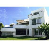 Foto de casa en venta en, marina brisas, acapulco de juárez, guerrero, 1140971 no 01