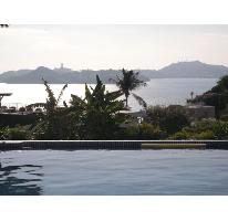 Foto de casa en renta en, marina brisas, acapulco de juárez, guerrero, 1141119 no 01