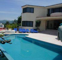 Foto de casa en renta en, marina brisas, acapulco de juárez, guerrero, 1201597 no 01