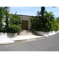 Foto de casa en renta en, marina brisas, acapulco de juárez, guerrero, 1210277 no 01