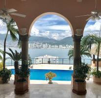 Foto de casa en renta en, marina brisas, acapulco de juárez, guerrero, 1342939 no 01