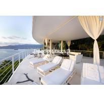 Foto de casa en renta en, marina brisas, acapulco de juárez, guerrero, 1343035 no 01