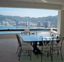 Foto de casa en venta en, marina brisas, acapulco de juárez, guerrero, 1357193 no 01