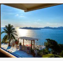 Foto de casa en venta en  , marina brisas, acapulco de juárez, guerrero, 1381611 No. 02