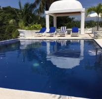 Foto de casa en renta en  , marina brisas, acapulco de juárez, guerrero, 1416187 No. 01