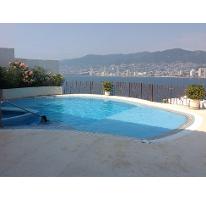 Foto de casa en venta en, marina brisas, acapulco de juárez, guerrero, 1579534 no 01