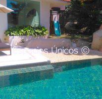 Foto de casa en venta en, marina brisas, acapulco de juárez, guerrero, 1661039 no 01