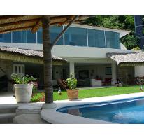 Foto de casa en renta en  , marina brisas, acapulco de juárez, guerrero, 1767090 No. 01