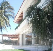 Foto de casa en venta en, marina brisas, acapulco de juárez, guerrero, 1789434 no 01