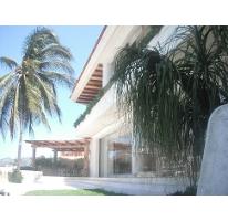 Foto de casa en venta en  , marina brisas, acapulco de juárez, guerrero, 1789434 No. 01