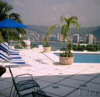 Foto de casa en renta en, marina brisas, acapulco de juárez, guerrero, 1864140 no 01