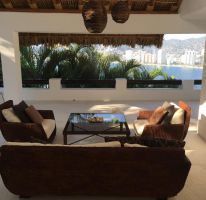 Foto de casa en renta en, marina brisas, acapulco de juárez, guerrero, 1868190 no 01