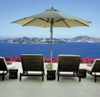 Foto de casa en venta en, marina brisas, acapulco de juárez, guerrero, 2238548 no 01