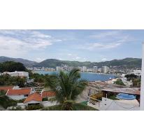 Foto de casa en venta en  , marina brisas, acapulco de juárez, guerrero, 2256746 No. 01
