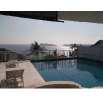 Foto de casa en renta en  , marina brisas, acapulco de juárez, guerrero, 2283224 No. 02