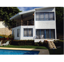 Foto de casa en venta en  , marina brisas, acapulco de juárez, guerrero, 2296180 No. 01