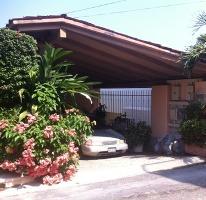 Foto de casa en venta en, marina brisas, acapulco de juárez, guerrero, 2300339 no 01