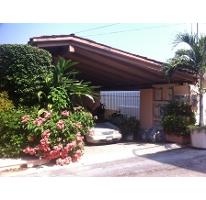 Foto de casa en venta en  , marina brisas, acapulco de juárez, guerrero, 2300339 No. 01