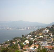 Foto de casa en renta en  , marina brisas, acapulco de juárez, guerrero, 2307092 No. 01