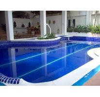 Foto de casa en renta en  , marina brisas, acapulco de juárez, guerrero, 2307092 No. 02