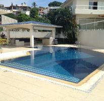 Foto de casa en renta en, marina brisas, acapulco de juárez, guerrero, 2311429 no 01