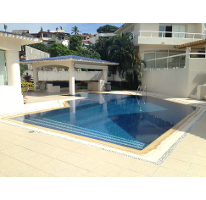Foto de casa en renta en  , marina brisas, acapulco de juárez, guerrero, 2311429 No. 01