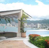 Foto de casa en venta en  , marina brisas, acapulco de juárez, guerrero, 2315696 No. 01