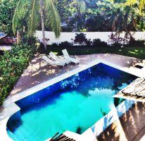 Foto de casa en venta en, marina brisas, acapulco de juárez, guerrero, 2342736 no 01