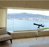 Foto de casa en renta en, marina brisas, acapulco de juárez, guerrero, 2385506 no 01