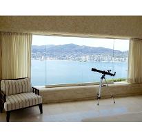 Foto de casa en renta en  , marina brisas, acapulco de juárez, guerrero, 2385506 No. 01