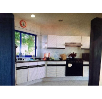 Foto de casa en venta en  , marina brisas, acapulco de juárez, guerrero, 2516567 No. 01