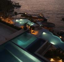Foto de departamento en renta en  , marina brisas, acapulco de juárez, guerrero, 2593145 No. 01
