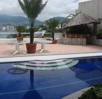 Foto de casa en renta en  , marina brisas, acapulco de juárez, guerrero, 2595376 No. 01