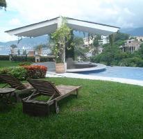 Foto de casa en renta en  , marina brisas, acapulco de juárez, guerrero, 2595880 No. 02