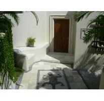 Foto de casa en renta en  , marina brisas, acapulco de juárez, guerrero, 2597161 No. 02