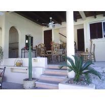 Foto de casa en renta en  , marina brisas, acapulco de juárez, guerrero, 2608918 No. 01