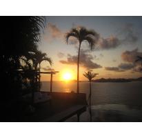 Foto de casa en renta en  , marina brisas, acapulco de juárez, guerrero, 2610625 No. 01