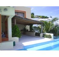 Foto de casa en renta en  , marina brisas, acapulco de juárez, guerrero, 2619359 No. 01