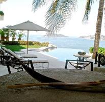 Foto de casa en venta en  , marina brisas, acapulco de juárez, guerrero, 2622435 No. 01