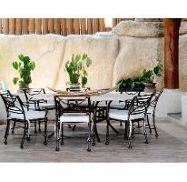 Foto de casa en venta en  , marina brisas, acapulco de juárez, guerrero, 2622435 No. 04