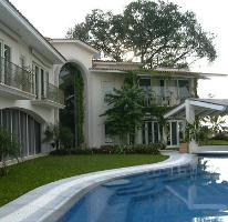 Foto de casa en renta en  , marina brisas, acapulco de juárez, guerrero, 2625496 No. 01