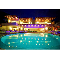 Foto de casa en renta en  , marina brisas, acapulco de juárez, guerrero, 2641487 No. 01