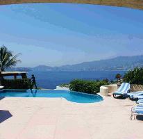 Foto de casa en venta en  , marina brisas, acapulco de juárez, guerrero, 2692417 No. 01