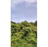 Foto de terreno habitacional en venta en  , marina brisas, acapulco de juárez, guerrero, 2718602 No. 01
