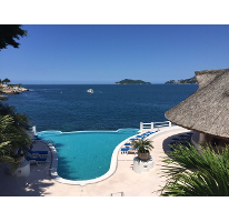 Foto de casa en renta en  , marina brisas, acapulco de juárez, guerrero, 2793485 No. 01