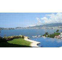 Foto de casa en venta en  , marina brisas, acapulco de juárez, guerrero, 2873242 No. 01