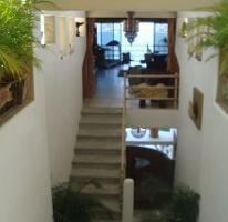 Foto de casa en venta en  , marina brisas, acapulco de juárez, guerrero, 3027395 No. 02